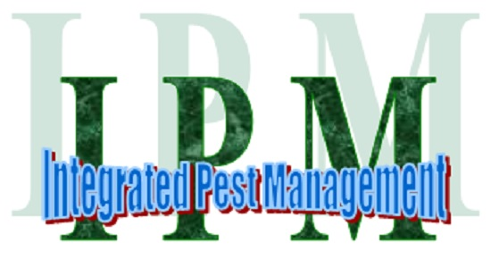integrated pest management icon